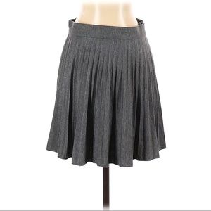 Forever 21 Size S Casual Skirt